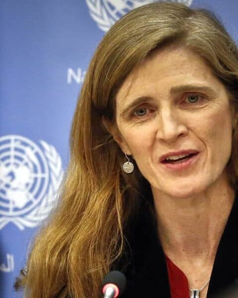 200930 samantha power jm 1127 1858f6a8ee4bf5b79267bcd80f5a09f6.nbcnews fp 1200 630